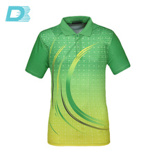 Wholesale Golf Formal Rugby Polo T Shirts For Men