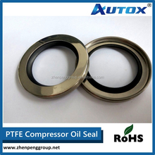 bitzer compressor shaft seal from factory