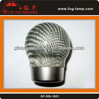 auto car parts gear shift knobs