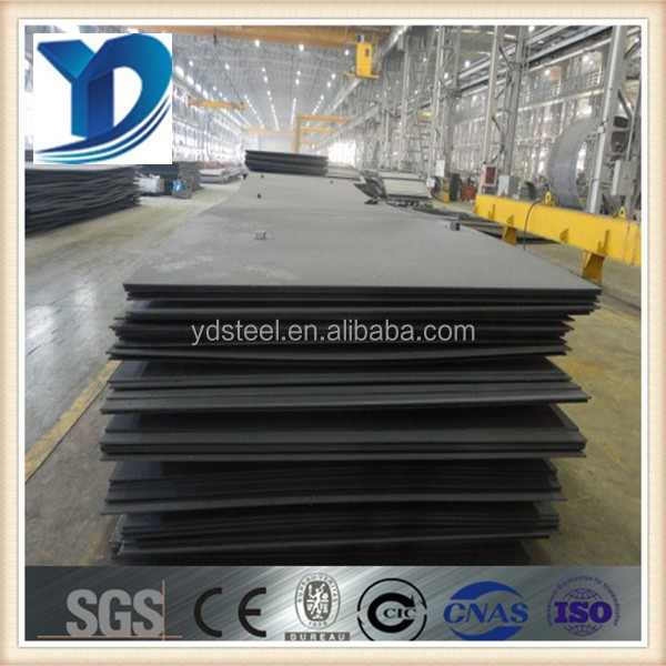 Price for astm a106 grade b/a36/a53 mild steel plate