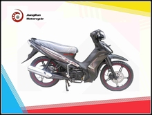 Newly design cub/moped motorcycle C9 RR