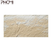 Natural Slate Brick Stone For House,Slate Bricks,Beige Natural Cladding Slate