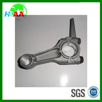Wholesale professional customized high quality small engine parts