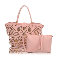 Hot sales newest pictures lady fashion handbag fashion bag ladies handbag fashion handbag