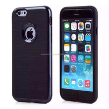 wholesale simple mobile phone case for samsung for galaxy s3, for sansung i9300 for galaxy s3 case