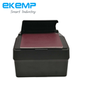 EKEMP Optical Character Recognition Passport Scanner EPR2000 for Airport