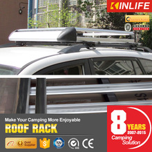 Wholesale Car Roof Top Luggage Carrier