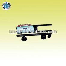 YCL Thread bar hydraulic jack for bridge and building prestressed tension equipment