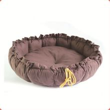 Warming pet pad shCp0w wholesale dog bed for sale