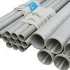 /product-detail/hot-selling-304-stainless-steel-pipe-tube-201-made-in-china-60071164066.html