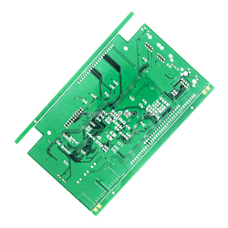 cheap pcb assembly circuit board for xbox 360 controller best pcb design for software