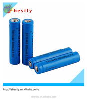 Original li ion AAA 1.2v 600mah dell rechargeable li ion battery Great Power 10440 600mah aaa rechargeable battery
