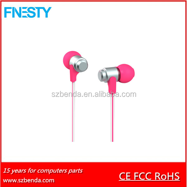 earbuds mini earphone customized earphone bulk earbud,motorola earphone,3.5mm earphone