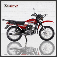T150GY-A best selling modern unique chongqing motorcycle