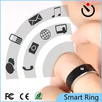 Wholesale Smart R I N G Electronics Accessories Mobile Phones Bluetooth Low Energy Bracelet Uk Dropshipping For X8 Smartphone
