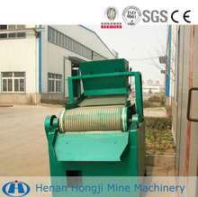 New generation energy saving magnetic separator tube for beneficiation with ISO Certificate