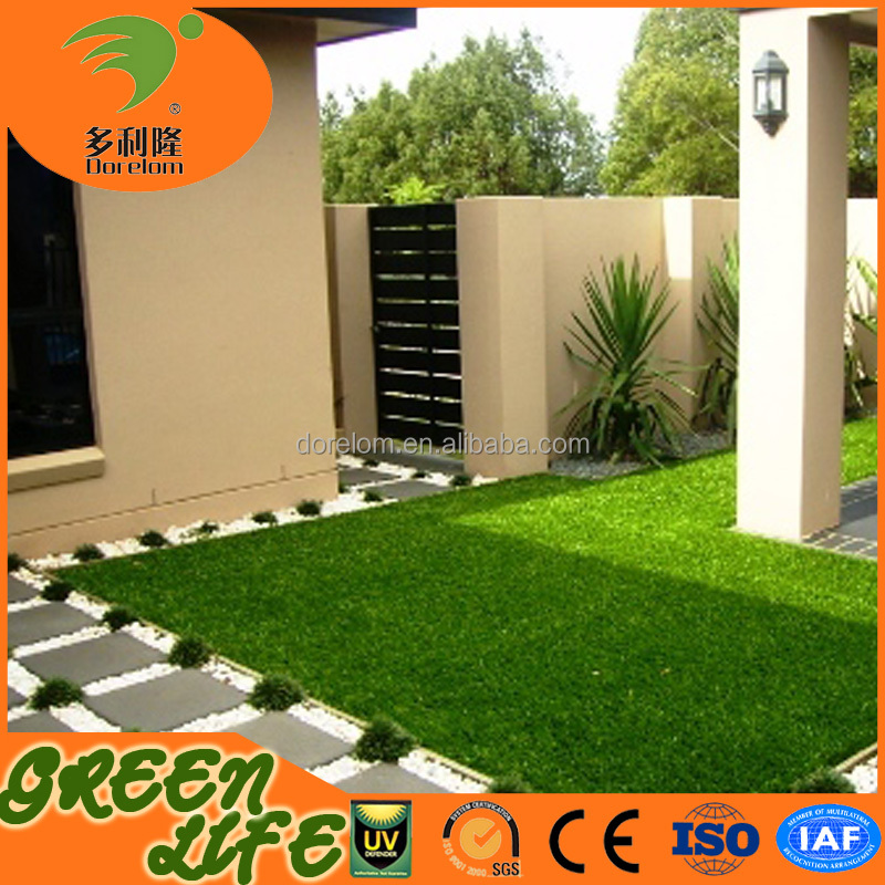 Cheap Landscaping Artificial Turf Prices Buy Landscaping