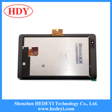 display for dell tablet venue 8 pro lcd touch screen digitizer replacement
