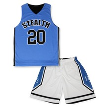 buy basketball shorts online, basketball jersey short sets