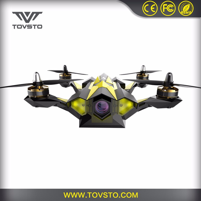 TOVSTO FPV Racing drone 720P HD Camera 5.8G Quadcopter Wholesale quadcopter with sd card