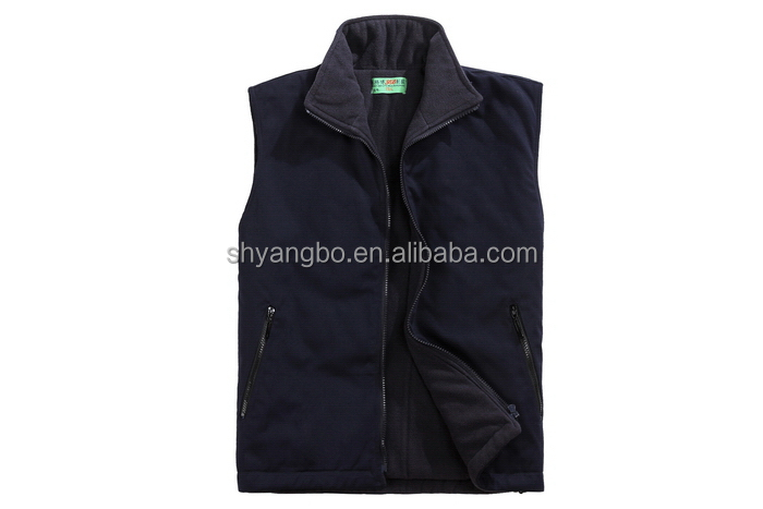 Direct Factory Price China factory price professional work vest waist life jacket