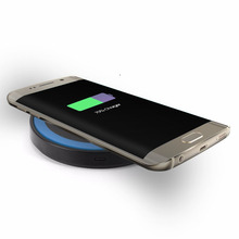 Good quality wireless charger for pc phone charge