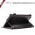 2015 Heat setting pu tablet case cover for ASUS ZenPad 8.0 (Z380C)