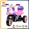 Most Popular MINI Kids Moto Bike with EN71 certificate export