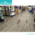 self adhesive luxury vinyl PVC plank flooring