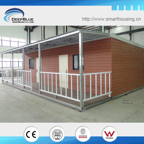 Grossiste toiture mobil home acheter les meilleurs toiture - Maison mobile fabricant ...