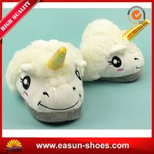 high quality cheap indoor shoes for girls indoor slipper for girl indoor slippers for boys