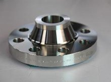 Competitive price forged flange and bung for drum