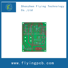 Shenzhen cr2032 battery with pcb pin