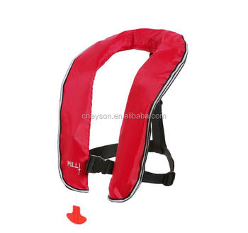 cheap marine life jacket vest for kids