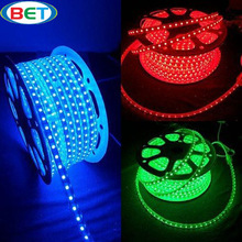 5050 single color hot sale bet led strip High Quality Shenzhenled led design solutions international soldering led strip