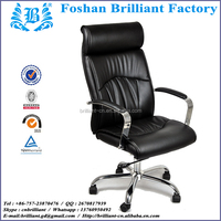 price for threading chair BF-8927B-1