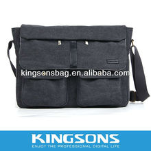 bag messenger, waterproof messenger bag