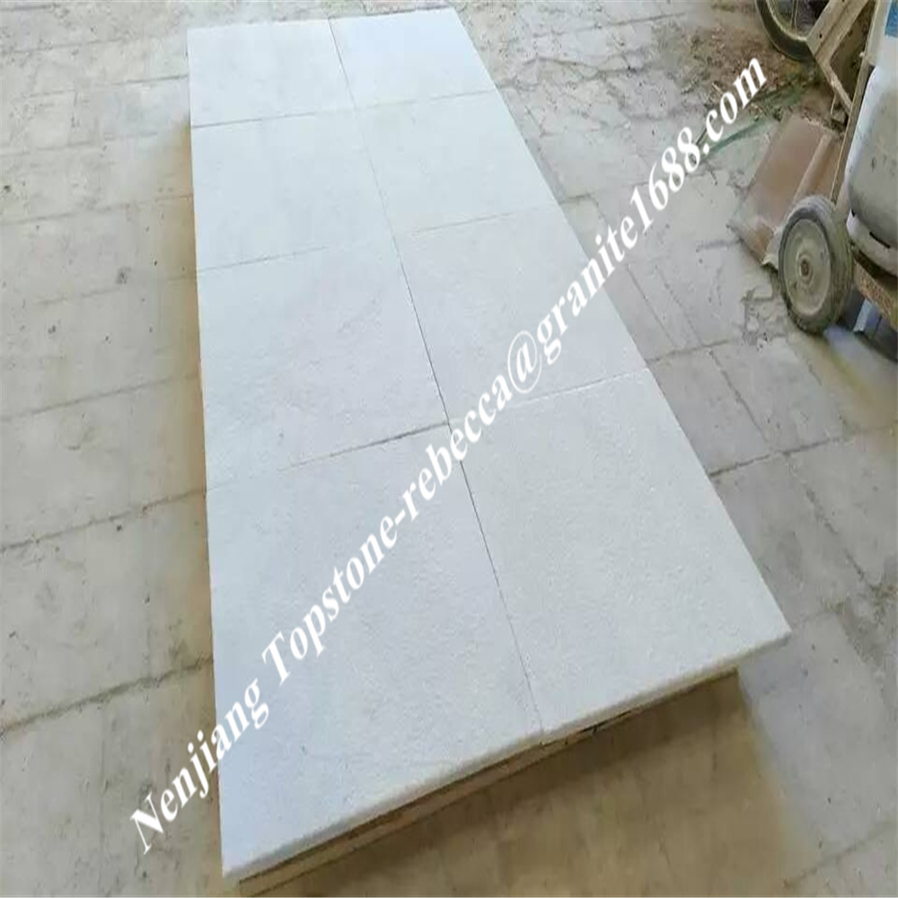 Marble Supplier : Supplier Italian Marble Prices Marble Floor White Marble - Buy Marble ...