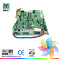 DC controller board for HP Color Laser Jet Printer CP5225 OEM: RM1-6796