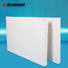 best quality white insulation fire board for fireplaces