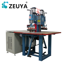 New Design 5-8KW plastic jointing machine Manufacturer ZY-8KW-STQY