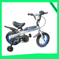 20 INCH KIDS BIKES WITH CHEAP PRICE FROM CHINA FACTORY