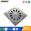 Cheap Bathroom Floor Drain Grate Deodorant