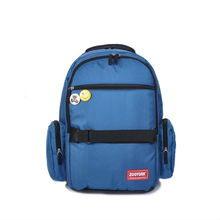 2013 Best Design Shoulder Bags for Teenagers Girls,Shenzhen Fashionable Backpacks with Lowest Price