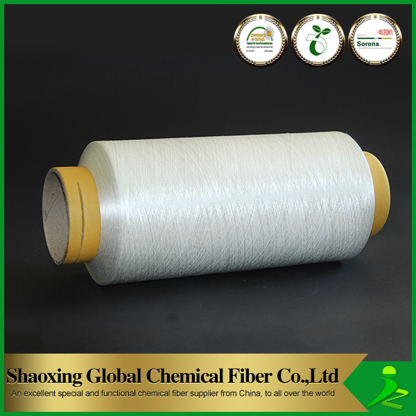 Oem Polyester Yarn Importers For Knitting