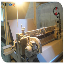 Paper- backed Gypsum Board Manufacturing Machine with Good Price