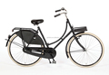 28 inch vintage bike of high quality with good price from ghbike.