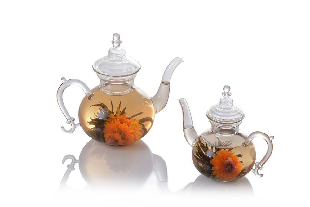 glass-teapot.jpg