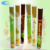 One time use 1ml vaporizer cartridge pen e cig pen disposable electronic cigarette