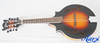 /product-detail/colour-vintage-jazz-mandolin-with-double-cutway-sgs-bv-certificate-60501897345.html